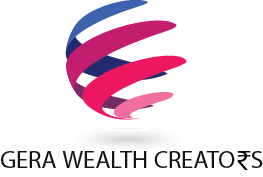 Gera Wealth Creators