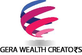 Gera Wealth Creators